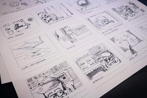 elvis-plesky-animatic_sketches