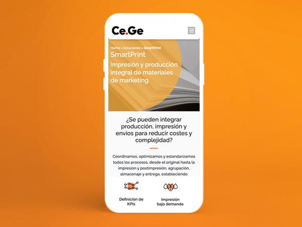 CeGe_mobile_2