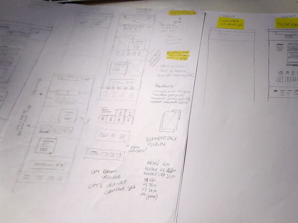 CeGe_wireframe2-xhrZ5ngs