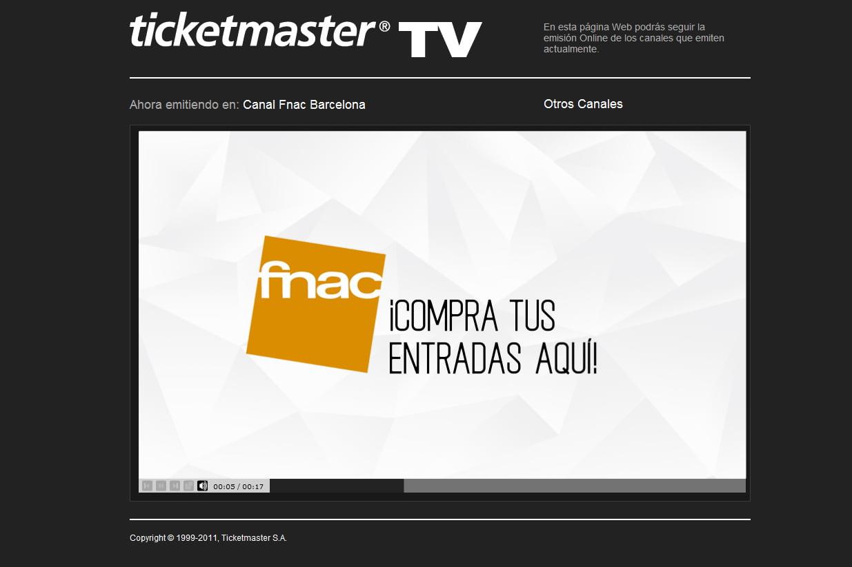 Ticketmaster-FNAC_frame1