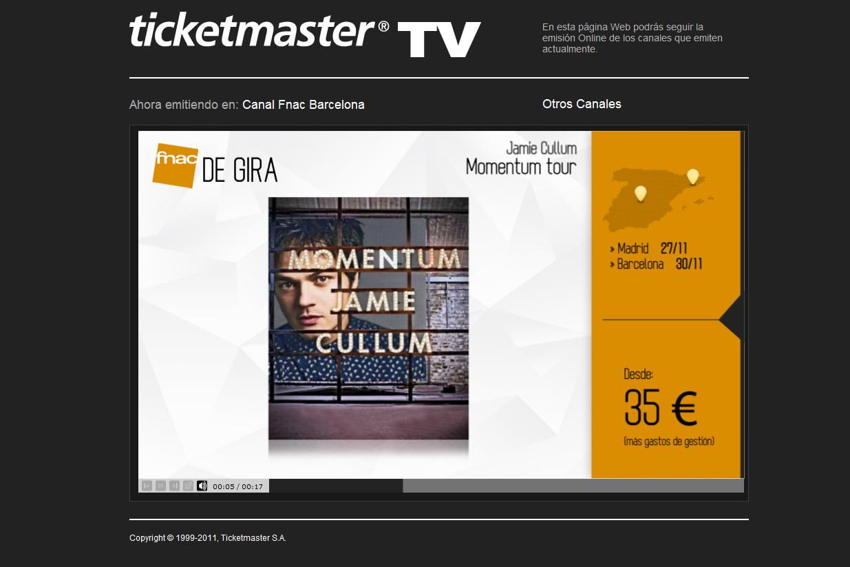 Ticketmaster-FNAC_frame3