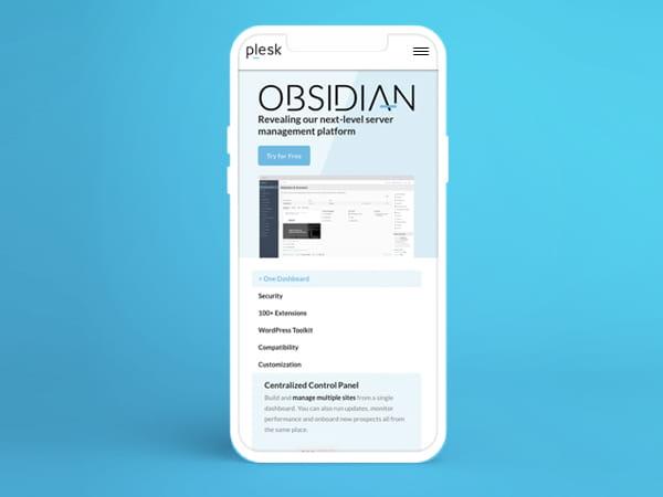 Pleskwebsite_mobile_1