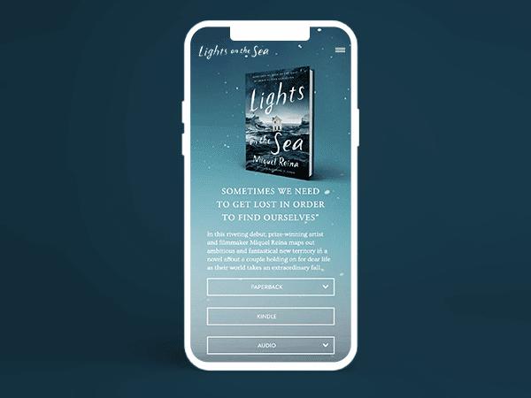 lightsonthesea_book_mobile_1