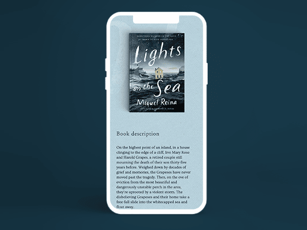 lightsonthesea_book_mobile_2